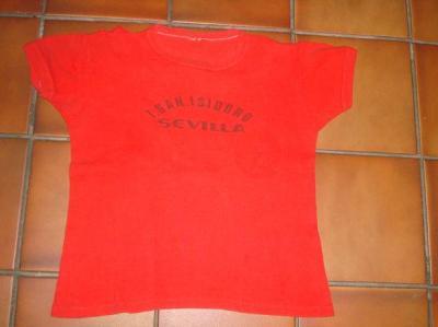20100325101039-camiseta-peque.jpg