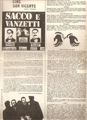 20100730151545-sacco-y-vancetti-001.jpg