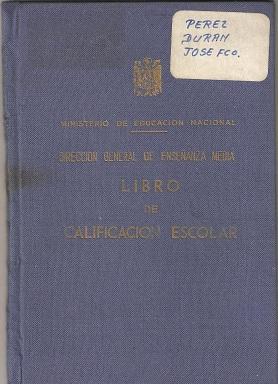20100810170538-libro-es-perfecto.jpg