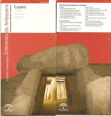 20101130122105-dolmenes.jpg