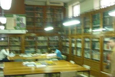 20101219204139-biblioteca.jpg