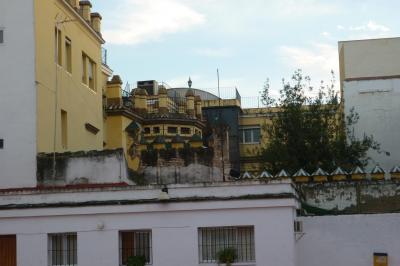 20101223225923-casa-del-portero.jpg