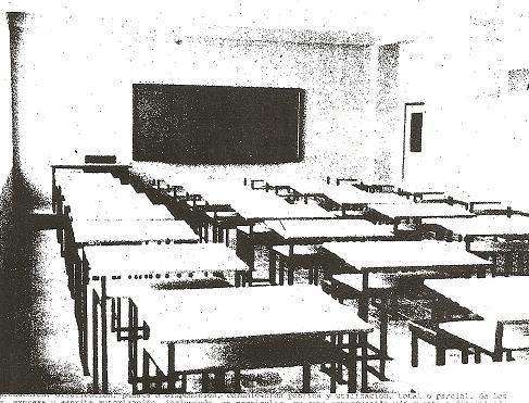 20101223233116-aulas-1964.jpg