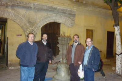 20101226203957-mezquita-1.jpg