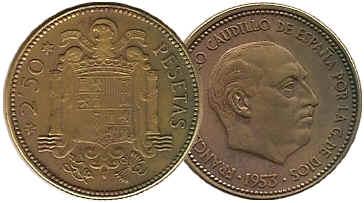 20110228132639-2-5-peset-785.jpg