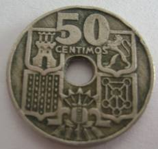 20110228133103-2-reales.jpeg