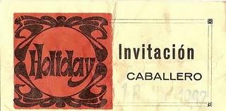 20110318101749-ticket-holiday.jpg