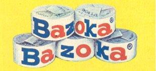 20110408101323-bazooka.jpg