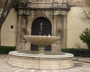 20111010134253-plaza-de-santa-isabel-1111.jpg