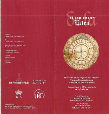 20111016120928-libros11.jpg