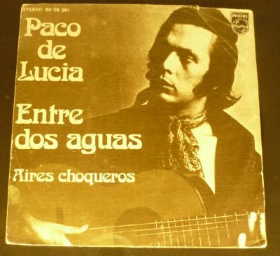 20111210193037-paco-de-lucia.jpg