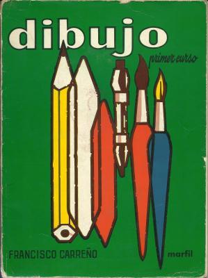 20111226144256-libro-dibujo1.jpg