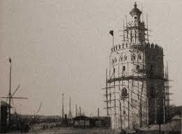 20120528074852-torre-del-oro.jpg