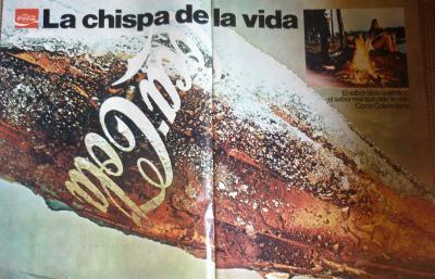 20120923132558-cocacola.jpg