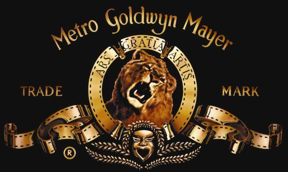20131102203356-la-metro.jpg