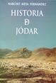 20131222135601-historia-de-jodar.jpg