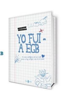 20131231190832-cabecera-libro111.jpg