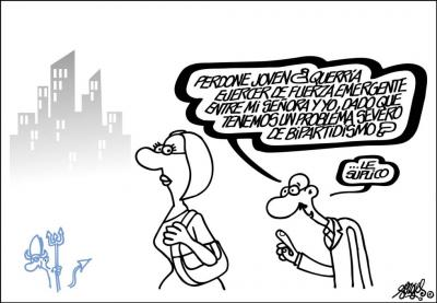 20140602090426-forges.jpg