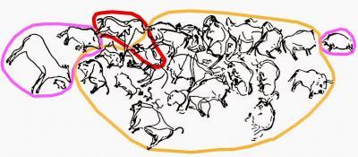 20150201150419-bisontes2.jpg