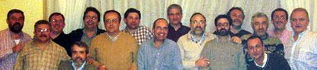 20060320181730-cena18-3-06b.jpg