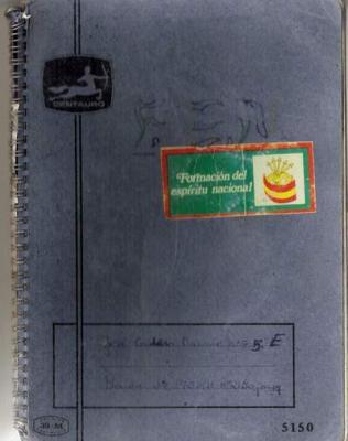 20080502140112-escanear0002.jpg