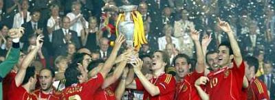 20080630110150-eurocopa-futbol.jpg