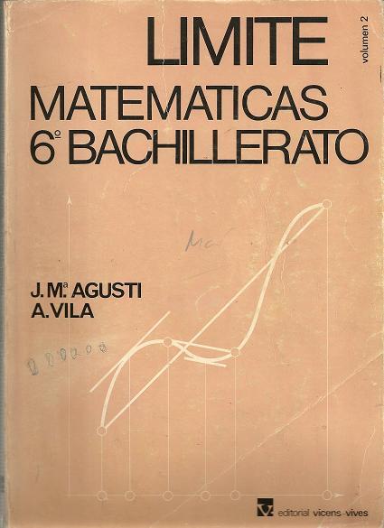 20100718005237-matematicas6-.jpg