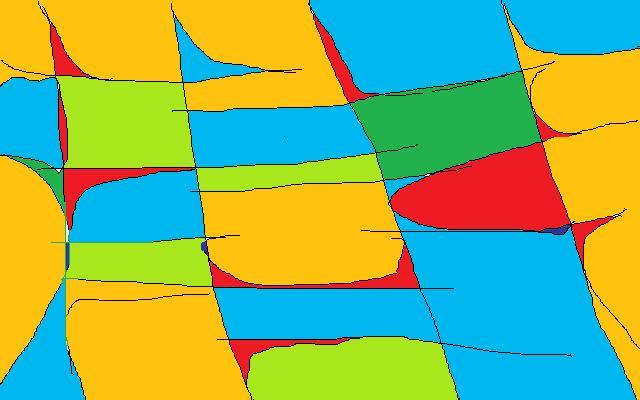 20100903002950-que-os-asiente-bien.jpg