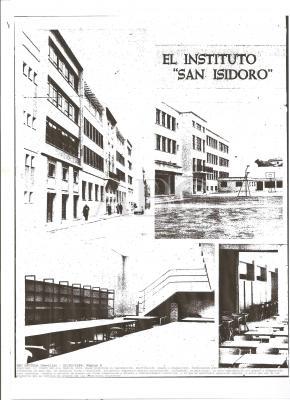20100929125312-insituto-san-isidoro-001.jpg