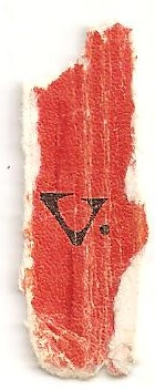 20101008175805-lomo-de-vicens.jpg