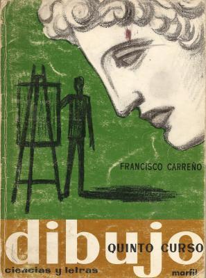 20101128112804-libro-dibujo-5-.jpg
