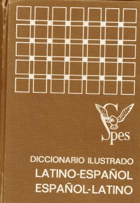 20101208184035-escanear0001.jpg