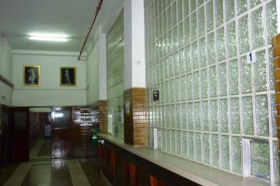 20101216124955-secretaria-1.jpg