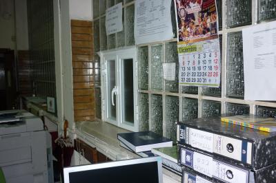 20101216125406-secretaria-por-dentro.jpg