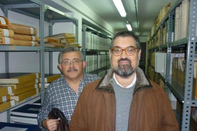 20101216130211-archivo2.jpg