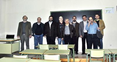 20101218223540-1-b-40-aniversario-aula-3.jpg
