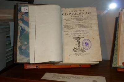 20101219204431-libro-biblioteca.jpg