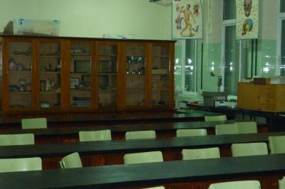 20101223231846-laboratorio-general.jpg