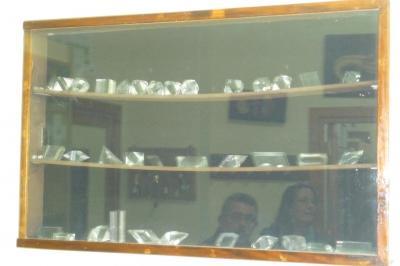 20101223232156-cristalografia.jpg