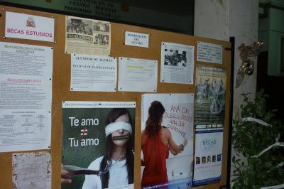 20101223234229-tablon-de-anuncios.jpg