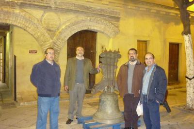 20101226204224-mezquita2.jpg