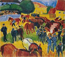 20110117133756-feria-de-caballos.jpg