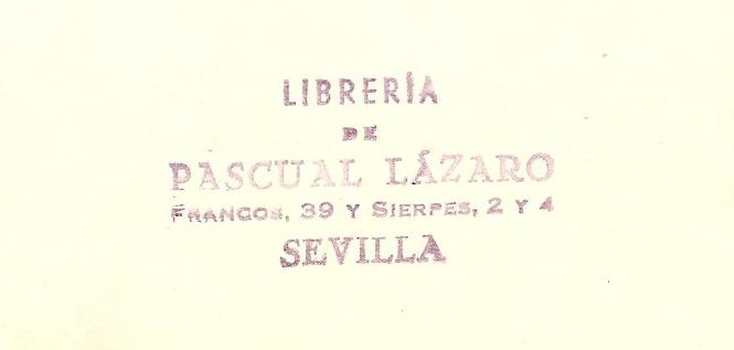 20110123153523-pascual-lazaro.jpg