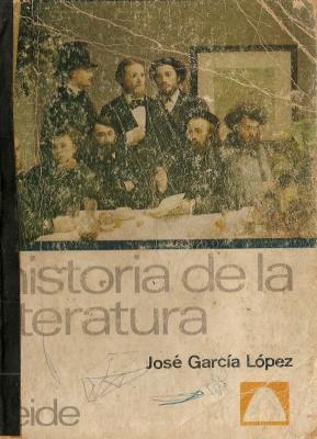 20110131134719-literatura-6-.jpg