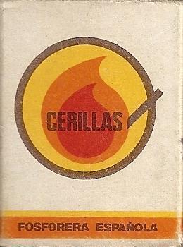 20110308111323-cerillas.jpg