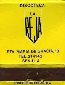 20110318095824-reja-buena1.jpg