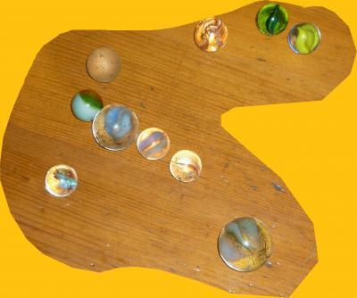 20110604220839-mas-bolas.jpg