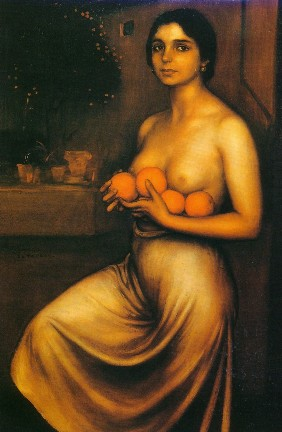20110724214948-naranjas.jpg