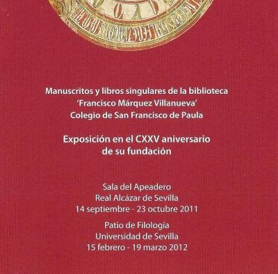 20111016121641-libros111111.jpg