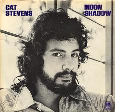 20111108133209-cat-stevens.jpg